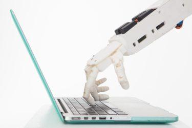 RPAロボット作成において、柔軟性を持たせる方法