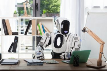 RPA(Robotic Process Automation)とは?