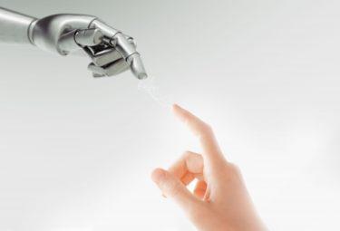 RPAロボット作成の基礎講座(最終行の見つけ方)