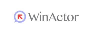 WinActorが苦手!?
